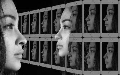 Lenguaje interior. El agotador y frustrante monólogo interno